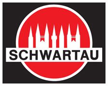 Schwartau_Logo_4c