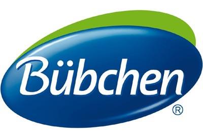 bübchen_logo