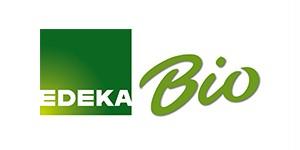edeka-bio-gruen_logo_300x150
