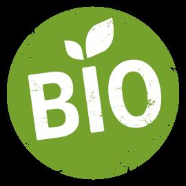 icon-bio
